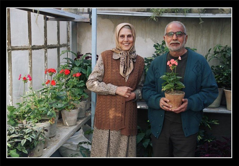 نگاهی به فیلمهای پاییزی سینمای ایران