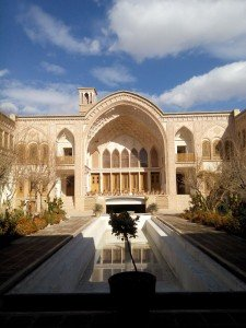 خانهی عامریها