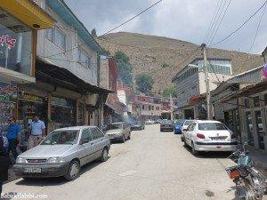 شهر رینه