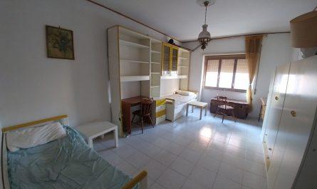 خانه / اتاق در ایتالیا