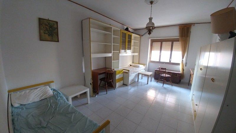 راهنمای پیدا کردن (اجاره) خونه و اتاق در ایتالیا رُم – میلان