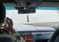 سفر زمینی به باکو