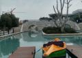 ونیز کوچک در باکو