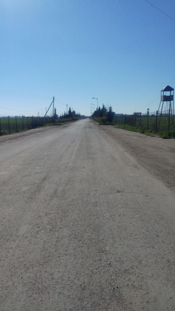 مرز ایران و آذربایجان بیله سوار