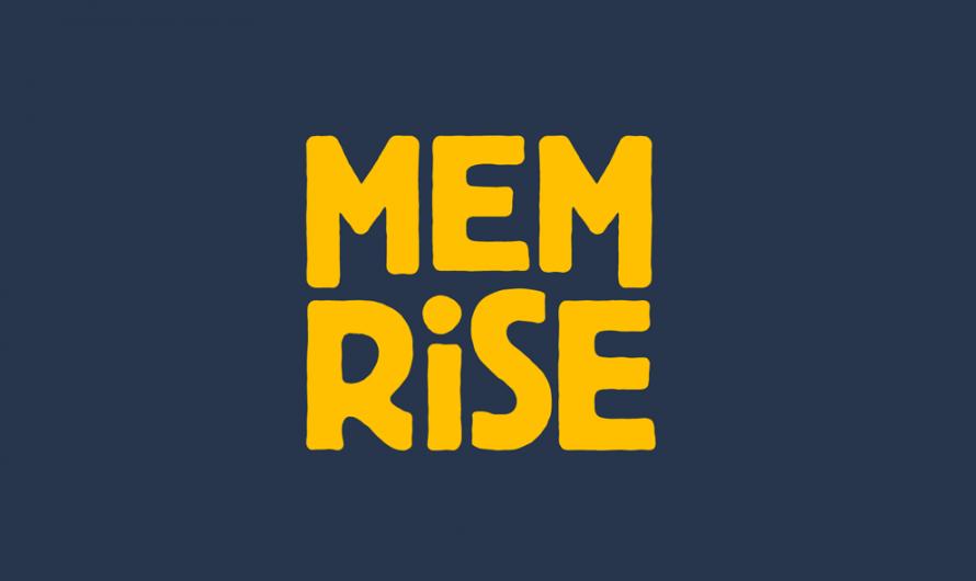 تجربه استفاده از برنامه آموزش زبان ممرایز Memrise