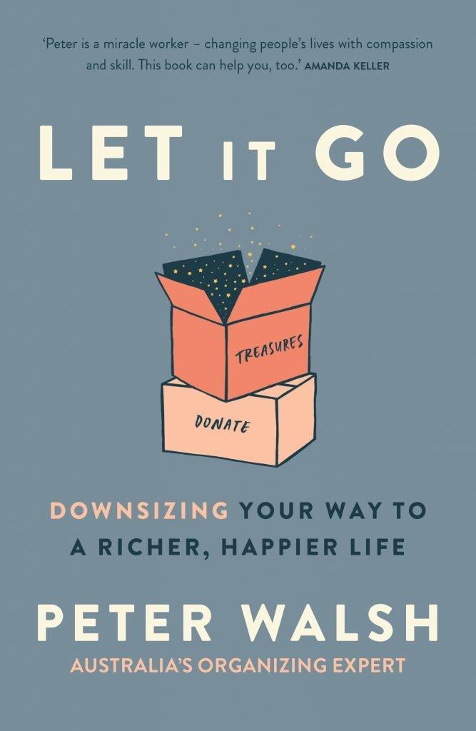 کتاب Tiny habits یا عادات کوچک